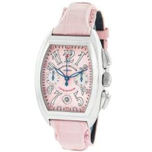 Franck Muller 8005 CC Conquistador Master of Complications Chronograph Automatic