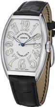 Franck Muller Casablanca Luminescent Automatic 5850CSS