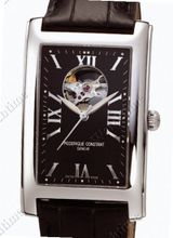 Frederique Constant Heart Beat Manufacture Classic Gents