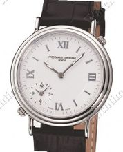 Frederique Constant Highlife Classic Gents