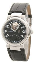 Frederique Constant Highlife FC-680AB3H6