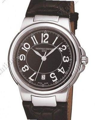 Frederique Constant Highlife Highlife Automatic