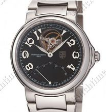 Frederique Constant Highlife Highlife Heart Beat Rétrograde Automatic