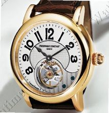 Frederique Constant Highlife