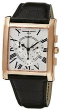 Frederique Constant Persuasion FC-292MS4C24