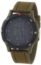 Freestyle 101159 Navigation Digital Compass Night Vision