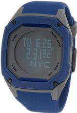 Freestyle 101179 Touch Screen Alarm Chronograph