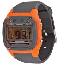 Freestyle 101262 Shark Clear Digital Dial Strap