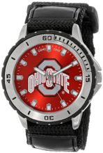Game Time COL-VET-OSU Veteran Custom Ohio State Veteran Series