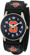 Game Time Mid-Size COL-ROB-SYR Rookie Syracuse Rookie Black Series