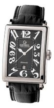 Gevril 5002 Avenue of Americas Automatic Date