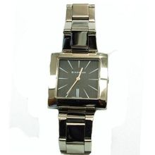 GIORDANO 1019-4Gents Stainless Steel Bracelet Strap Dress