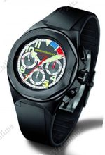 Girard Perregaux BMW Oracle Racing Laureato USA 98