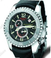 Girard Perregaux BMW Oracle Racing Sea Hawk Pro Golden Gate YC 1000 M