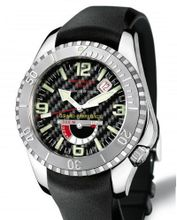 Girard Perregaux BMW Oracle Racing Sea Hawk USA -71