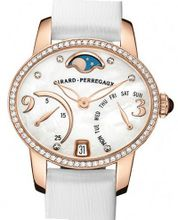 Girard Perregaux Collection Lady Cat
