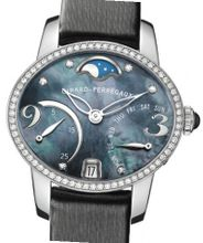 Girard Perregaux Collection Lady Lady Cat