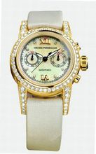 Girard Perregaux Collection Lady Lady-Chronograph