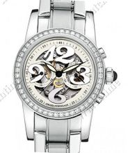 Girard Perregaux Collection Lady Lady Chronograph