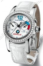 Girard Perregaux Collection Lady Lady Team