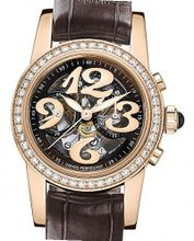 Girard Perregaux Collection Lady Small Chronograph