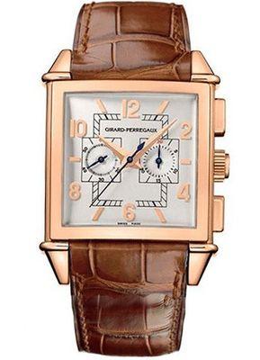 Girard Perregaux, оригинальные часы