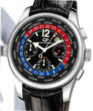 Girard Perregaux ww.tc worldtimer ww.tc