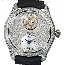 Glashütte Original Lady Edition Lady Serenade Tourbillon