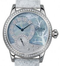 Glashütte Original Lady Edition Winter Dream