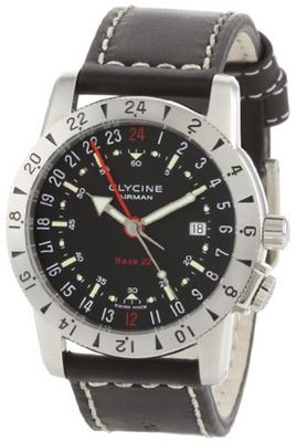 Glycine Airman Airman Base 22