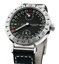 Glycine Airman Airman F 104 Regulateur