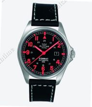 Glycine Combat Combat Automatic 43 mm