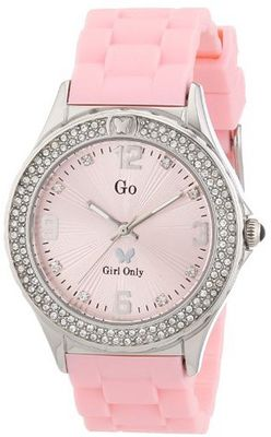 GO Girl Only Quartz 697841