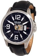 Golana Swiss AD300-1 Advanced Pro 300 Stainless Steel