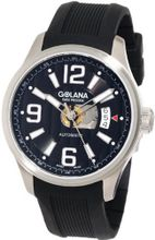 Golana Swiss AD300-3 Advanced Pro 300 Stainless Steel