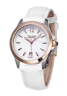 Golana Aura Pro Swiss Made Ladies AU150-1