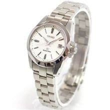Grand Seiko Quartz Stgf053 Ladies Japan Import