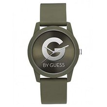 Guess 13678403