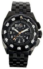 H3 Tactical H3.05016.08 Pro Diver H3 Tactical H3.05016.08