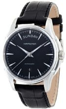 Hamilton American Classic Jazzmaster American Classic Jazzmaster Day Date 40mm