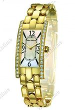 Harry Winston Avenue Collection Avenue C Lady