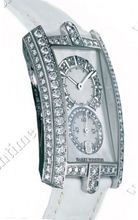 Harry Winston Avenue Collection Avenue C Midsize
