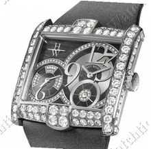 Harry Winston Avenue Collection Avenue Squared A² Lady