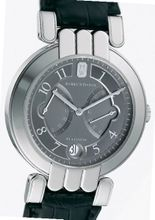 Harry Winston Biretro second