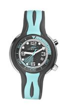 Helix HX265-01S07S Air Bubble Ladies Dive