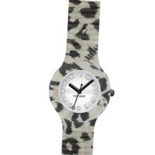 GENUINE BREIL HIP HOP Animalier Female - hwu0359