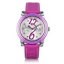 Holler HLW2173-5 Ladies Soozi Purple