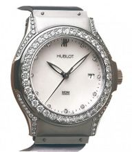 Hublot 1910 High Jewellery