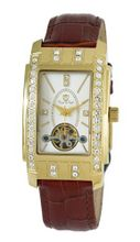 Hugo von Eyck Andromeda Ladies automatic HE508-285