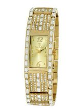 Hugo von Eyck Carina Ladies quarz HE507-279
